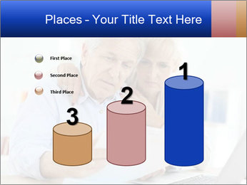 0000083564 PowerPoint Template - Slide 65