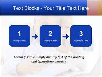 0000083564 PowerPoint Template - Slide 71