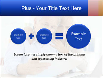 0000083564 PowerPoint Template - Slide 75