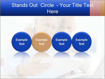 0000083564 PowerPoint Template - Slide 76