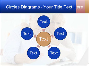 0000083564 PowerPoint Template - Slide 78