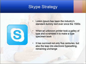 0000083564 PowerPoint Template - Slide 8