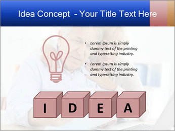 0000083564 PowerPoint Template - Slide 80