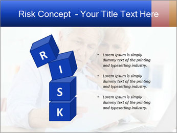 0000083564 PowerPoint Template - Slide 81