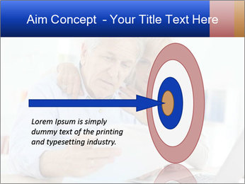 0000083564 PowerPoint Template - Slide 83