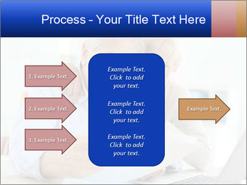0000083564 PowerPoint Template - Slide 85