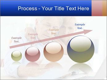0000083564 PowerPoint Template - Slide 87