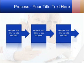 0000083564 PowerPoint Template - Slide 88