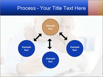 0000083564 PowerPoint Template - Slide 91