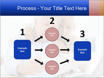 0000083564 PowerPoint Template - Slide 92