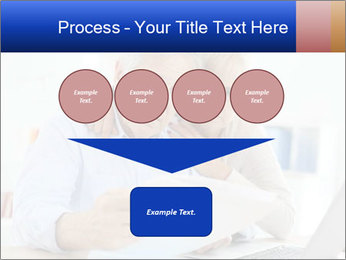 0000083564 PowerPoint Template - Slide 93