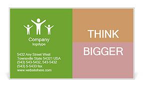 0000083565 Business Card Templates