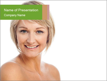 0000083565 PowerPoint Template - Slide 1