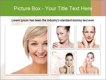 0000083565 PowerPoint Templates - Slide 19