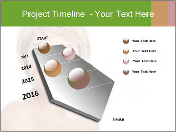 0000083565 PowerPoint Templates - Slide 26