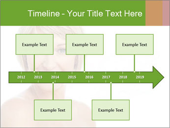 0000083565 PowerPoint Templates - Slide 28