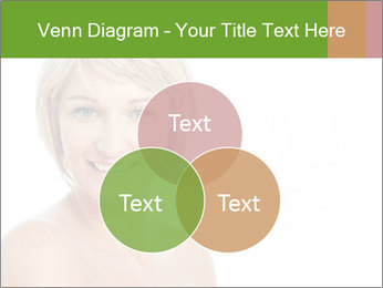 0000083565 PowerPoint Template - Slide 33