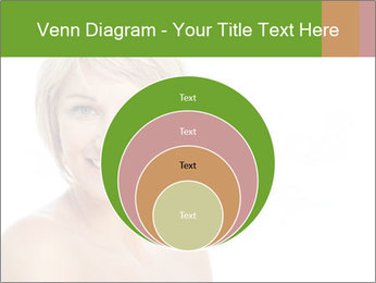 0000083565 PowerPoint Template - Slide 34