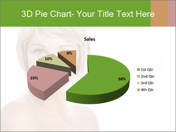 0000083565 PowerPoint Template - Slide 35