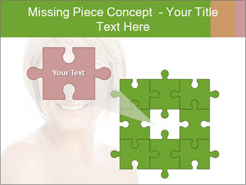 0000083565 PowerPoint Template - Slide 45