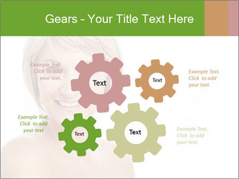 0000083565 PowerPoint Templates - Slide 47