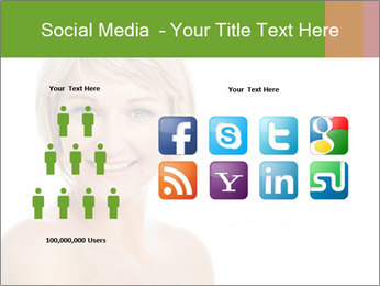 0000083565 PowerPoint Template - Slide 5