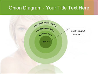 0000083565 PowerPoint Templates - Slide 61