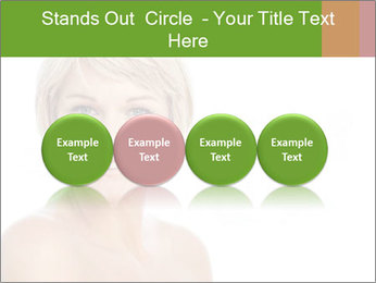 0000083565 PowerPoint Template - Slide 76