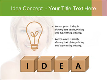 0000083565 PowerPoint Template - Slide 80