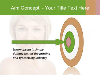 0000083565 PowerPoint Template - Slide 83
