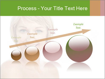 0000083565 PowerPoint Templates - Slide 87