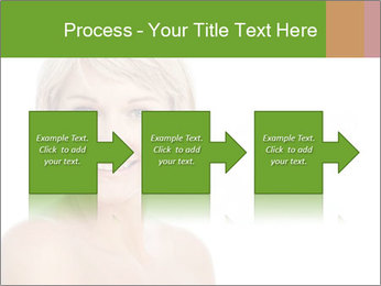 0000083565 PowerPoint Template - Slide 88