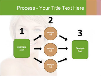 0000083565 PowerPoint Template - Slide 92