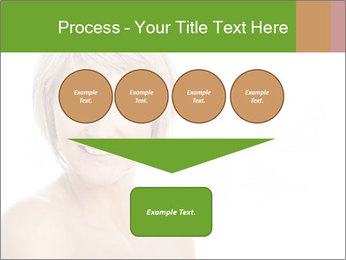 0000083565 PowerPoint Templates - Slide 93