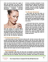 0000083565 Word Template - Page 4