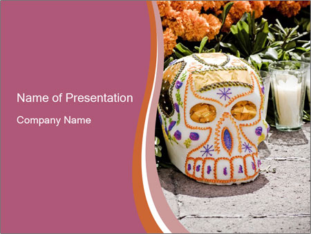 0000083566 PowerPoint Template
