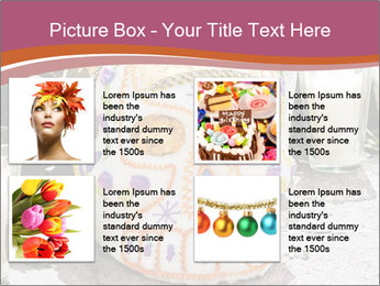 0000083566 PowerPoint Template - Slide 14