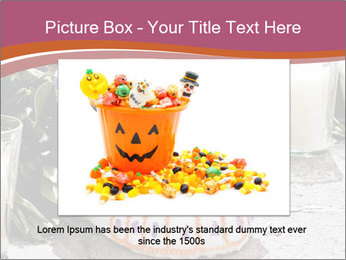 0000083566 PowerPoint Template - Slide 15