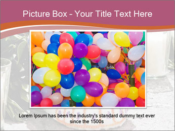 0000083566 PowerPoint Template - Slide 16
