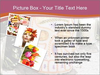 0000083566 PowerPoint Template - Slide 17