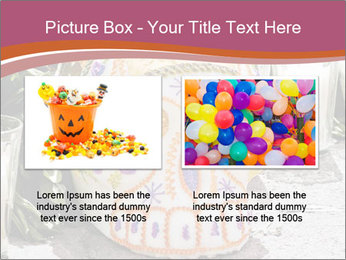 0000083566 PowerPoint Template - Slide 18
