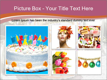 0000083566 PowerPoint Template - Slide 19