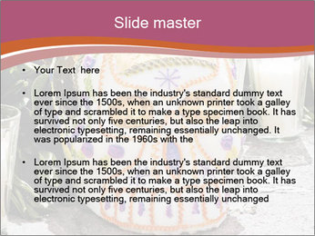 0000083566 PowerPoint Template - Slide 2