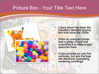 0000083566 PowerPoint Template - Slide 20