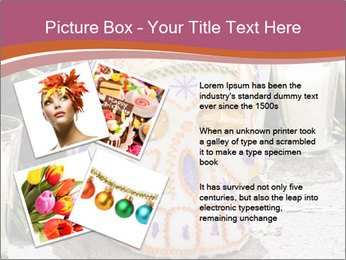 0000083566 PowerPoint Template - Slide 23