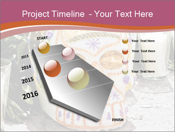0000083566 PowerPoint Template - Slide 26