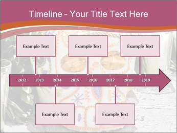 0000083566 PowerPoint Template - Slide 28