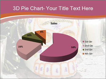 0000083566 PowerPoint Template - Slide 35