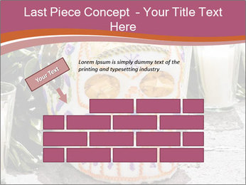 0000083566 PowerPoint Template - Slide 46