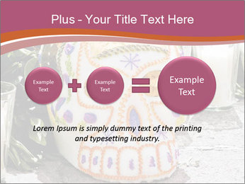 0000083566 PowerPoint Template - Slide 75